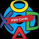 Free PSN Codes Generator 🎮