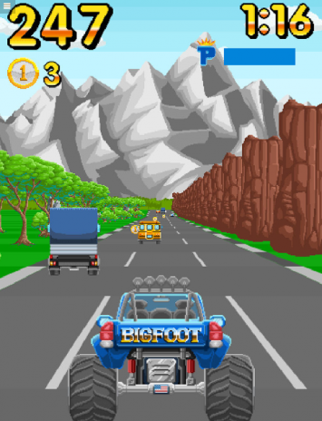 Racing Games Pack 1 0 Download APK for Android - Aptoide