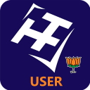 BJP TASKTOWER USER