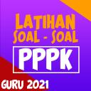 Latihan Soal PPPK Guru 2021 Terbaru