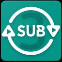 Sub4Sub Pro For Youtube