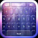 Galaxy Keyboard