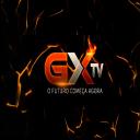 GX TV