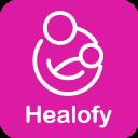 Indian Women App: Healofy
