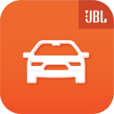 JBL Smartbase