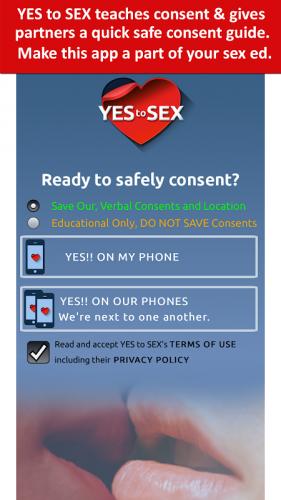 Für ebay sex kleinanzeigen Partnerschaften