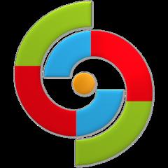 VPN Tube - Free VPN  2 4 47 ดาวน์โหลด APKสำหรับแอนดรอยด์- Aptoide