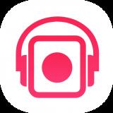乐音 (Lomotif) - 音乐视频编辑器 Icon