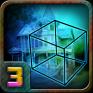 cube escape 3 icon