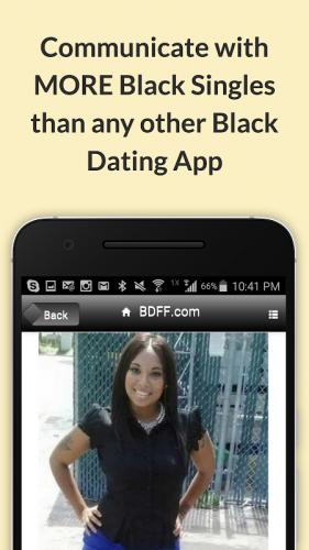 UBI Banca în App Store