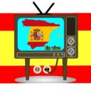 🔥España TV - Los Mejor Canales de tv en vivo