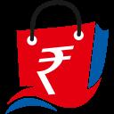 RetailerShakti - Wholesale B2B Shopping App