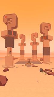 Faraway: Puzzle Escape screenshot 6