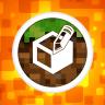 Pocket Inventory Editor simge