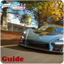 Forza Guide 2020
