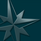 First Hope Mobile Icon