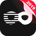 Private Browser - Best Android Incognito Browsing