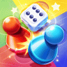 Ludo Talent- Super Ludo Online Game Icon