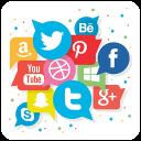 Username Checker | Social Media Username Checker
