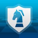 Chess Online