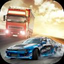 Traffic Racer 3D Pro