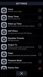 Neutron Music Player 2 11 0-ARM64 Download APK for Android