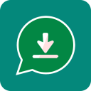 Status Saver for Whatsapp Status Downloader