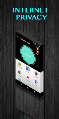 Jailbreak vpn pro black 726 baixar apk para android aptoide jailbreak vpn pro black captura de tela 2 ccuart Gallery
