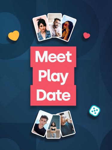 Rencontres Relax & Célibataires Adultes Pour Android - Apk Télécharger