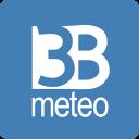 3BMeteo - Previsiones meteorológicas