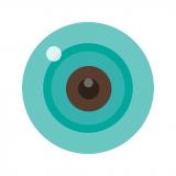 iCSee Icon