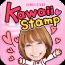 Kyawasta - Make stickers -