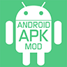 Android APK MOD