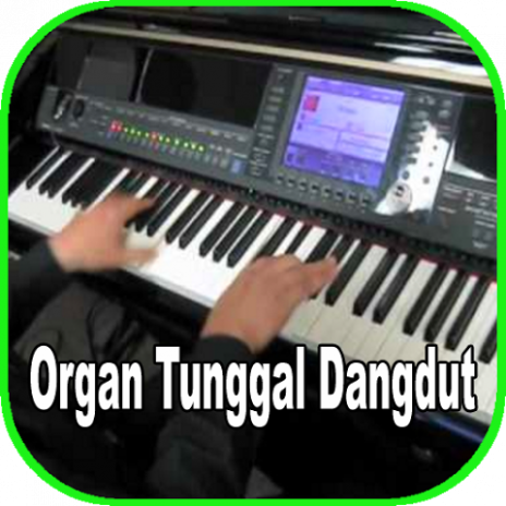 Download Mp3 Midi Organ Tunggal - lasopagm