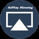 AirPlay Mirroring Receiver Free