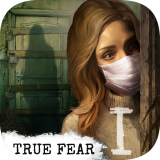 True Fear Icon