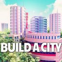City Island 3: Building Sim Offline