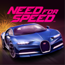 Need for Speed: NL a Corridas
