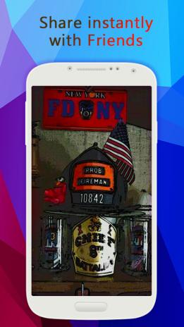 Firefighter My Hero Wallpaper 10 Descargar Apk Para Android