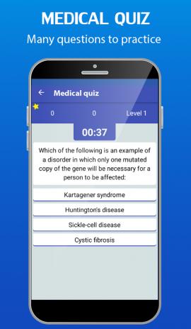 Grays Anatomy Atlas 33 Download Apk For Android Aptoide