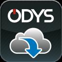Update App für ODYS Tablet PCs