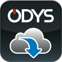 Update App for ODYS Tablet PCs