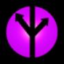 craigsnotifica icon