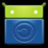 FDroid Icon