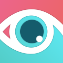 Eye Exercises & Eye Training Plans - Eye Care Plus