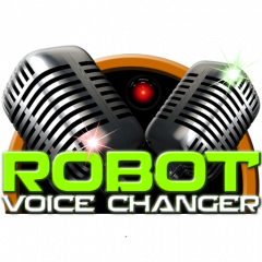Robot Voice Maker 2 3 Download APK for Android - Aptoide