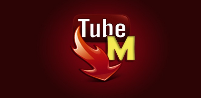 2.4.4 YOUTUBE DOWNLOADER TÉLÉCHARGER GRATUITEMENT TUBEMATE