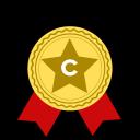 CK Rewards