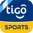 Tigo Sports Guatemala