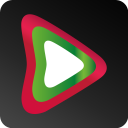 BUL Player - Video and Livestream Player